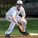 Boys JV Baseball vs Eaglebrook 4_27_11