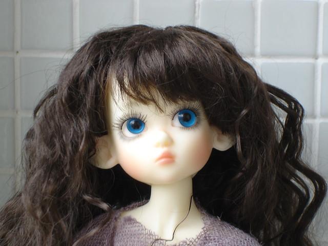 Lillie-Arwen est là ! 5680958412_63467e52ee_z