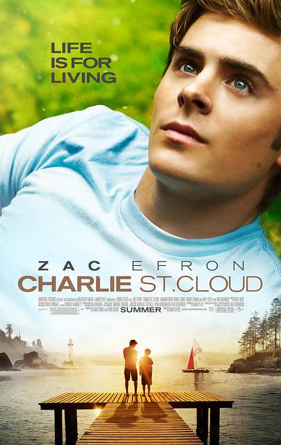 poster-charlie-stcloud
