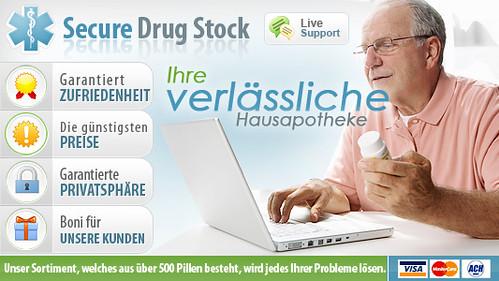 Aciclovir Dosierung Zoster Pharmacist Online