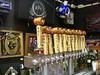 IMGP1047 (jeannettes or Lephty Lewsey) Tags: beer ale brewery taproom craftbeer southdeerfieldma craftale berkshirebrewing 01373