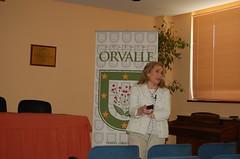 orvalle_jfamiliar (36)