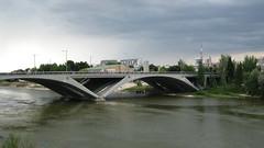 Puente Santigo