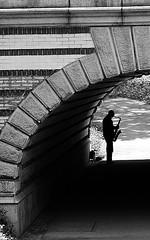 NY Street Sax (ha66ard) Tags: bridge shadow musician ny silhouette delete10 delete9 delete5 delete2 delete6 delete7 save3 overpass tunnel delete8 delete3 save7 delete delete4 save save2 save4 streetperformer save5 save6 sax saxophone deletedbythehotboxuncensoredgroup