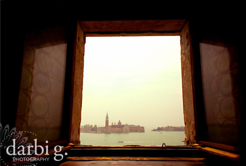Darbi G Photography-2011-Venice photos-508