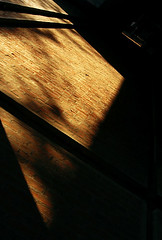 walk the shadows''' (w 16  (  )) Tags: texture architecture lightandshadows thankyou path patterns bricks memories steps dream corridor poetic seeds access guide vanishing optimism ahmedabad cept conviction beingguided goodarchitecture inspirationalarchitecture smns shitarshantchheretejniupmanavdevaay architectureoflegendaryarchitectbvdoshi seedsgraphicsphotography poeticspaces linesanddirection peaceinheart delightfulshadowsandlight memorysoakconceptseeds photographyandseeds gutterlinestodrainwaterandblendingtheminwitharchitecturethatsreallyappreciative convictionsurfaceswhenireadbetweenthelinesandaddedallthenotesandtagsherethanksmaharajforguidingmethus