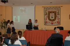 colegioorvalle_diadellibro (82)