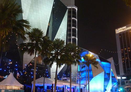Kuala Lumpur 2011 (47)
