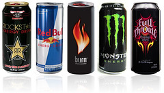 energy-drinks-1[1]