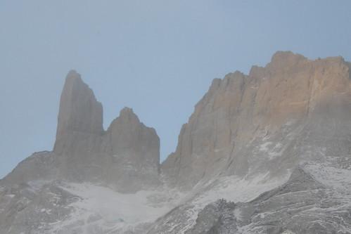 20100416097