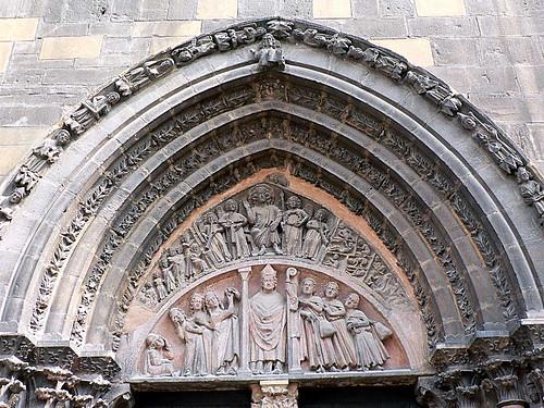 Nikolausportal