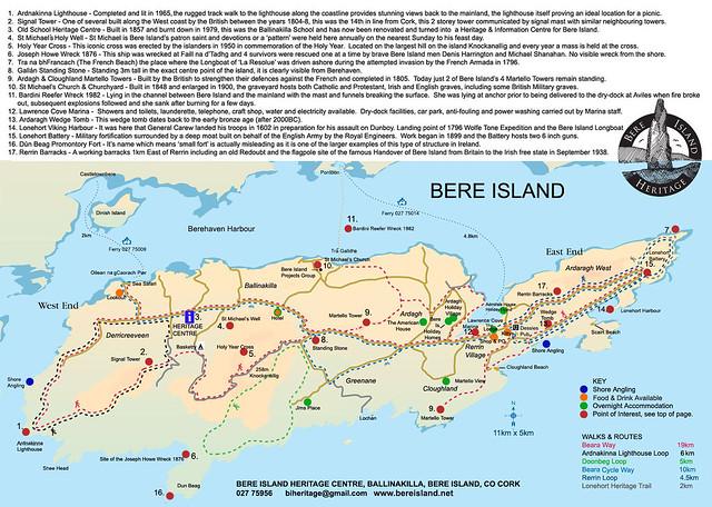 MAP 2011 JPEG