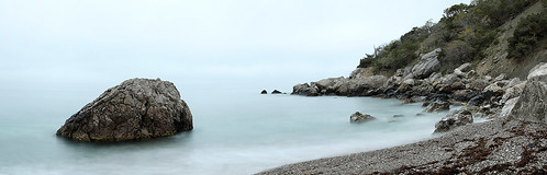 _MG_0530_1 Panorama