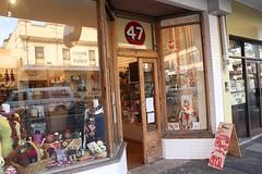 Newtown Storefront_1