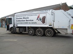 South Norfolk (Agripa innovative signage solutions) Tags: trash truck garbage bin lorry rubbish refuse recycling garbagetruck binlorry outdooradvertising agripa localcouncil localauthority vehiclegraphics recyclingtruck vehiclebranding refusecollectionvehicle whitebinlorry truckframes trucksideadvertising agripasolutions innovativesignagesolutions vehicleadvertisingsystem binlorrybranding binlorrylivery agripasystem rcvbranding localauthoritylivery velcroadvertising flexibleadvertising refusevehicleadvertising binlorryadvertising flexiblesignage binlorrybanners vehiclegraphicsystem vehicleframeadvertising reflectiveframeadvertising vehiclesideadvertisingsystem vinylbannertrucksideadvertising plasticadvertisingframe quicksignage interchangeableadvertisingsystem panelsforvehicles framingsystems whitercv whiteagripaultraframe gardenwastedesign gardenwastecampaign southnorfolkcouncilbinlorry southnorfolkcouncilrcv