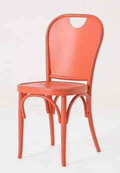 Anthropologie-Henri-Dining-Chair