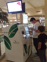 ecoATM in Mission Viejo