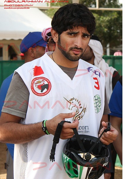 The World's Best Photos of fazza and hamdan - Flickr Hive Mind