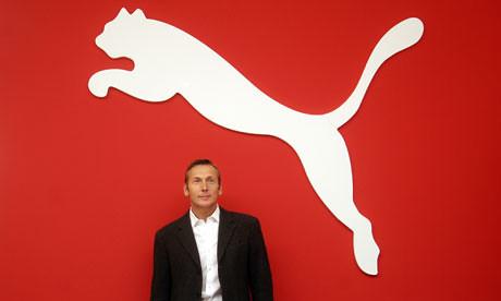 Jochen-Zeitz-Puma-CEO