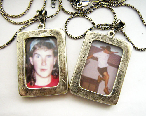 Locket Photos