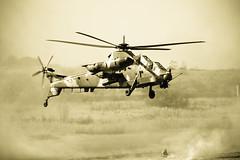Swartkops Airshow-121 (A