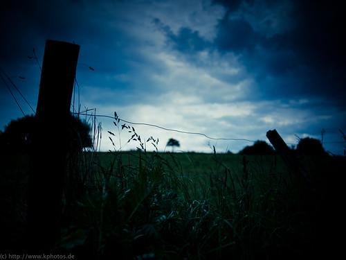 [ clouds ]