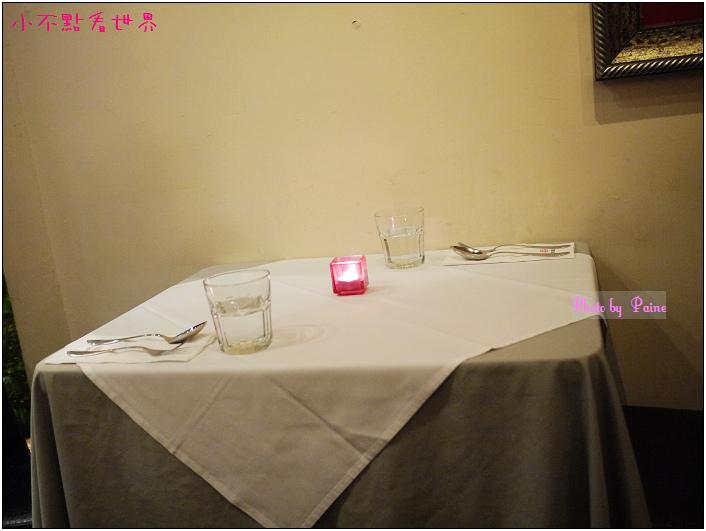 台北奧瑞崗義大利餐廳 (7).JPG