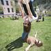 www.jeremybaronphotography.com