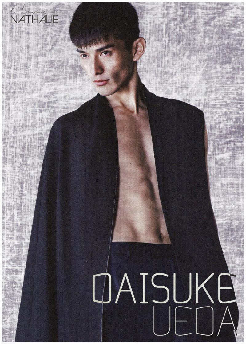SS12_Paris Show Package_Nathalie012_Daisuke Ueda(Fashionisto)