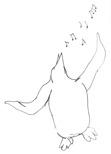 Penguin_0002