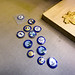Waterbury Button Company