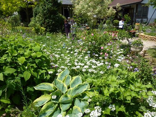 Simply garden 最新情報 山梨県 北杜市観光協会
