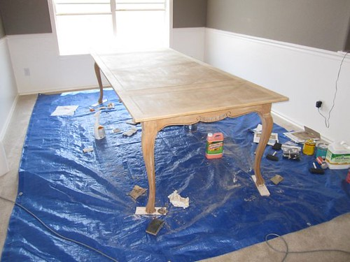 Stripping_Prepping_darkstain_table_03