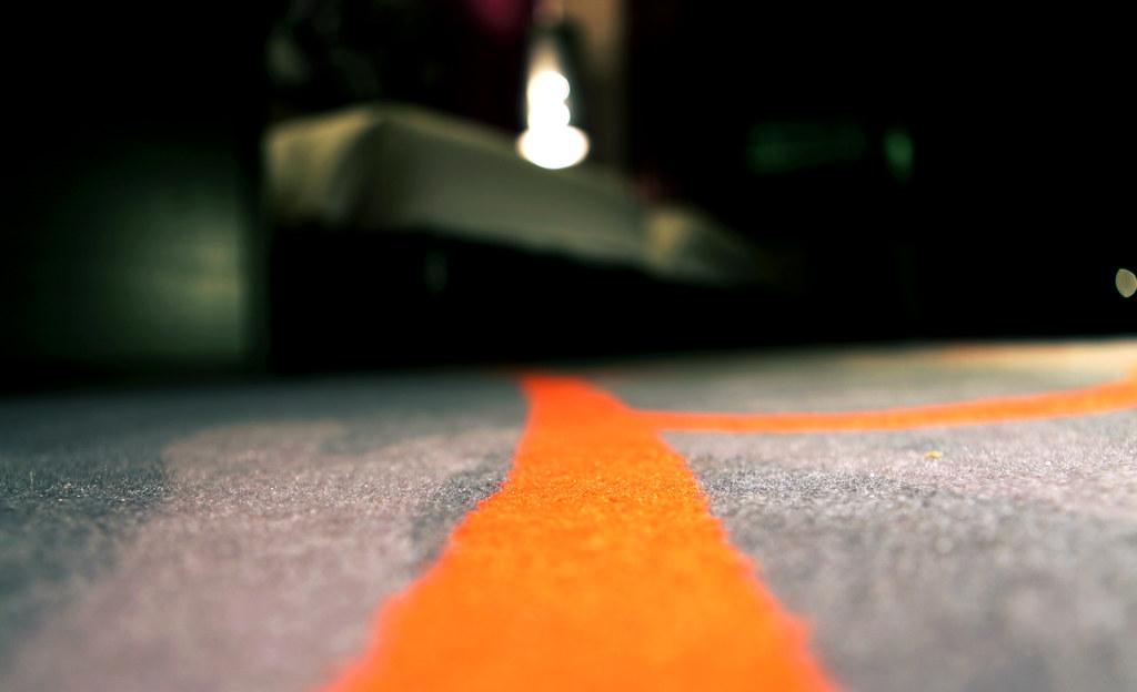 159 [hotel carpet]