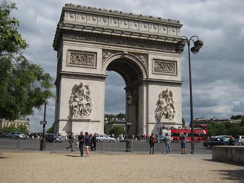 Paris 2011 - 019