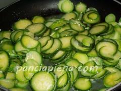 zucchinetrifolate2