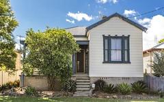 109 Bourke Street, Maitland NSW