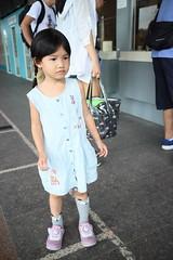 2016-10-08-10-47-48 (LittleBunny Chiu) Tags: 國立臺灣科學教育館 士林區 士商路 科教館