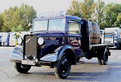 BEDFORD WTL Brewers Dray Tetley's Leeds BRA896 Frank Hilton IMG_9188 (Frank Hilton.) Tags: erf foden atkinson ford albion leyland bedford classic truck lorry bus car