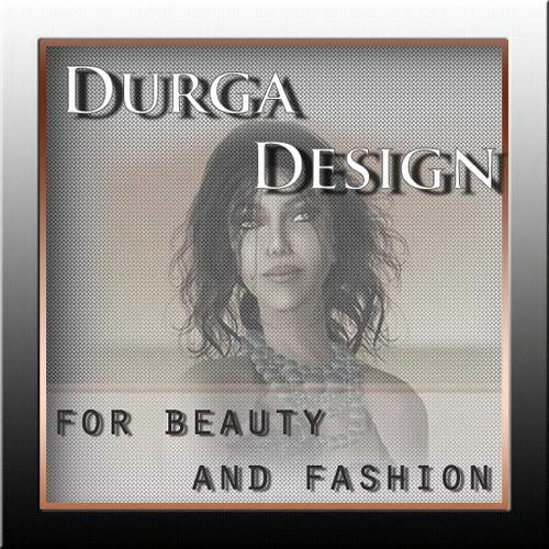 Durga Design Logo