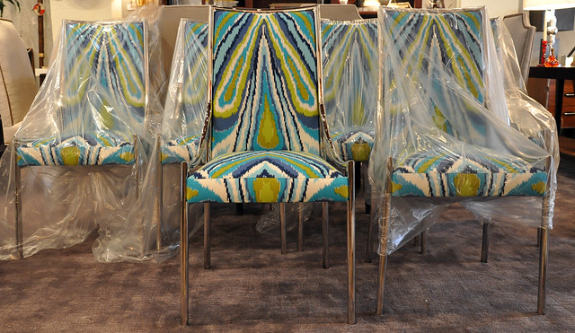 custom.tt.dining.chairs.set