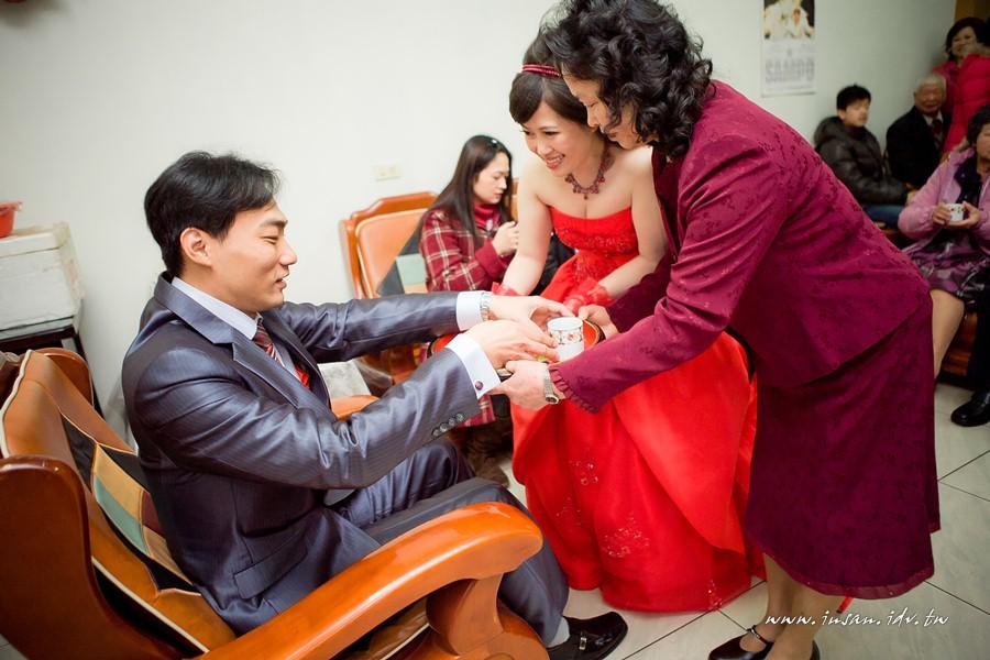 wed110129_0218