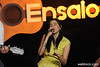 Ensaio com Adrielle Lopes (Canção Nova) Tags: ensaio musica lopes adrielle webtvcn
