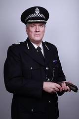 Assistant Chief Constable (Christopher Wilson) Tags: film movie tv acc uniform police cc crime bbc cop copper bobby enforcement met drama lawenforcement representation commissioner detective constable itv standin policeofficer tunic plod chriswilson bodydouble superintendent itv1 metropolitianpolice policecommissioner christopherwilson chiefconstable supportingartist assistantchiefconstable highrank picturedouble
