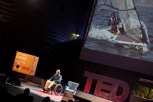 TEDxOPorto2011_00706