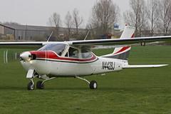N442BJ