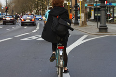 Berlin Cycle Chic 023
