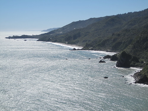 Coast to Coast 2011 2011-03-22 063