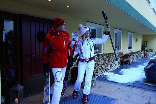 ski-room 2