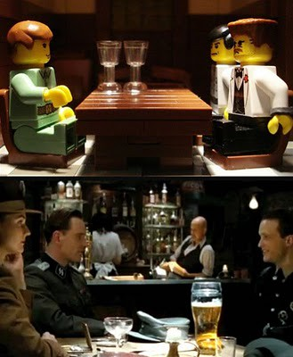 popular_movies_in_lego_14